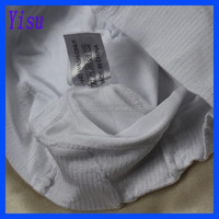 shapeware garment offers an amazing figure great quality export style slimming vest shirt