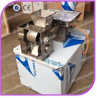 304 Stainless Steel Automatic Empanada Ravioli Making Machine