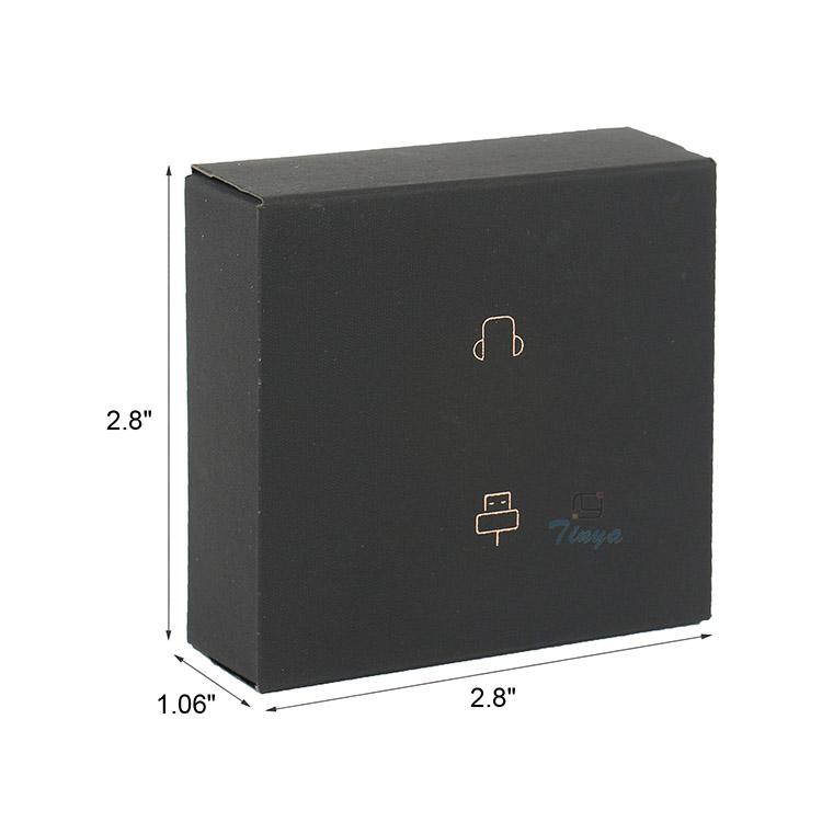 paper box2276-(1)