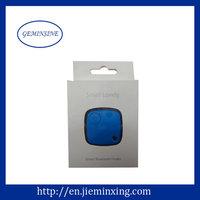 Custom Tiny Size Anti Lost Alarm With Proximity Sensor Retail