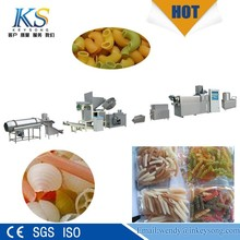 High Quanlity- Most Popular Complete Line for Making Noodles Macaroni,Spaghetti,Pasta With The Factory
