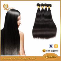 Aliexpress Hair Raw Unprocessed Brazillian Indian Hair Best Indian Virgin Hair Vendors