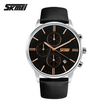 mens watch leather bands mens watches made in china mens watches paypal