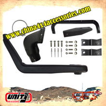 2014 alibaba supplier 4x4 off road safari snorkel for Jeep JK Wrangler