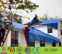 pe woven waterproof cover tarp heavy duty tarp tarp recycle tarpaulin
