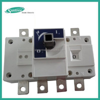 Three Phase Disconnect Switch 250A