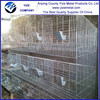 best selling cheap rabbit hutch 3 layers/ cages rabbit cage (Factory)