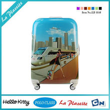 hot new fashion arrival manufacture car roof luggage carrier
