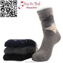 happy socks wholesale sublimation socks tube men socks