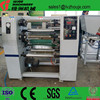 China Stationery Tape Slitting Machine with Low Noise High Speed