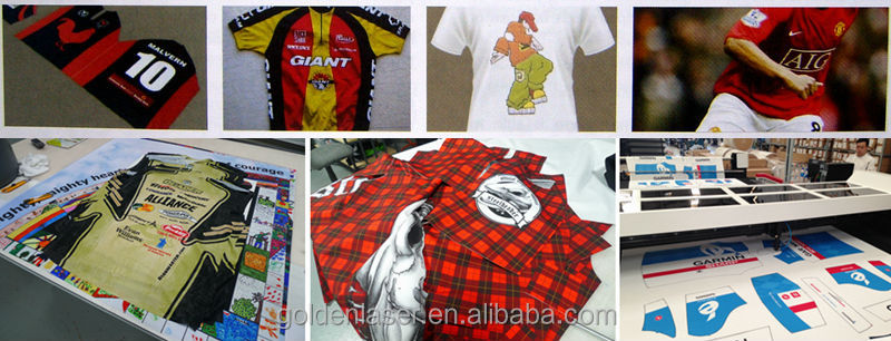 printed clothes 800_6-10