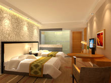 Luxury hotel room furniture for 5 star /luxury hotel suite furniture