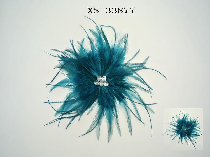 XS-33877.jpg