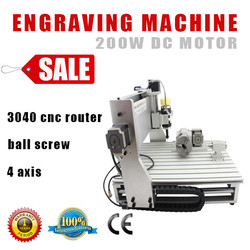 best quality low price hot sale mini cnc router computer controlled wood carving machine