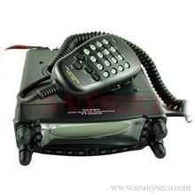 radio aviation walkie talkie YAESU FT-8900R 29/50/144/430 MHz hf vhf uhf quad band FM cheap car radio