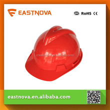 Eastnova SHV-001 construction industrial safety helmet for sale