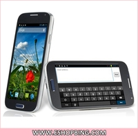 Free samples dual sim china cell phone