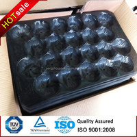 2015 Vendor directly supply fresh fruit and vegetables packing plastic tray