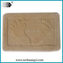 Anti-slip Bath Mat Bathroom Protection shower mat