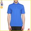 cheap bulk polo shirt dry fit polo shirt