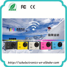 New products of high quality cheap mobile phones with led flash digital camera