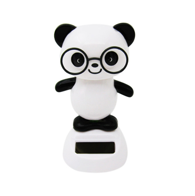 panda bobble head.png
