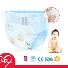 2015 sleepy wholesale sun disposable free samples econmic printed OEM training pants kiddy cheap baby diaper