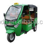 2015 China tricycle motorcycle taxi