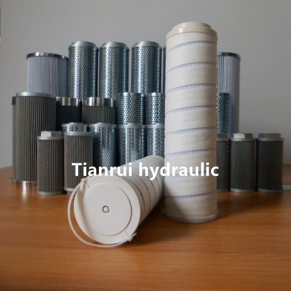 pall filter replacement.jpg