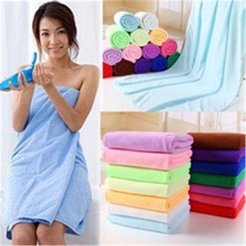 70x140cm-Absorbent-Microfiber-Drying-Bath-Beach-Towel-Washcloth-Swimwear-Shower-.jpg_220x220.jpg