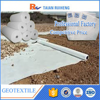 HOT SALE polyethylene film for greenhouses, clear plastic film for greenhouse