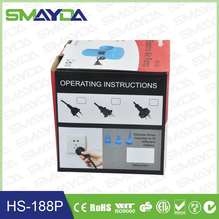 ubd80 ud480 ub824   deflate  uc804 uae30  uacf5 uae30  ud38c ud504 vaccum  ubc31- ud38c ud504
