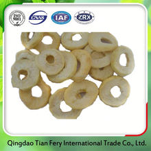 Selling Best Price Dried Fruit