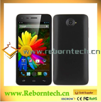 New 2014 Star N9700 Quad Core android smart phone