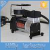 HF-5021-04 CE Certificate DC12V Car Air Compressor Tire inflators Portable Air Compressor Portable Metal Air Compressor