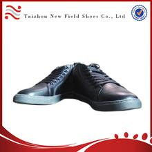 Factory price American style casual shoes