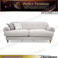 french style sofa furniture,soft sofa furniture,wooden material sofa furniture