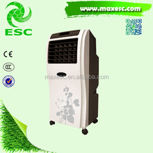 4 in 1 room air cooler and heater 8000cmh malaysia portable air conditioner