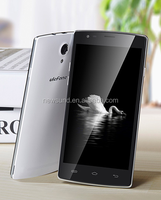 Hot ulefone u7 ulefone u650 lot of phone for sale ulefone,leagoo,elephone,thl,jiayu smart phone