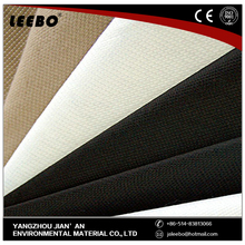 environmental geotextile fabric price