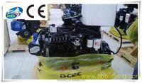 moteur Cummins 6BT5.9 diesel engine diesel moteur