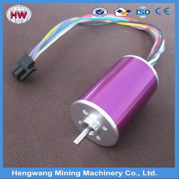 48v 1000w brushless dc motor dc motor controller 12v dc for 1000w brushless dc motor