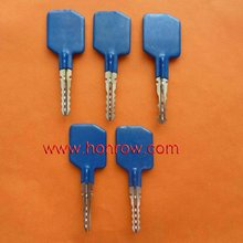 High Quality Lock pick tools and locksmith tools with free shiping 65%