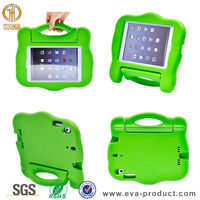 Welcome Bumper Tablet Universal Case for iPad Mini