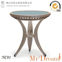 mr dream side table round side table antique side table clear plastic side tables antique small round table plastic round table