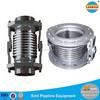 Universal hinge compensator professional manufacturer