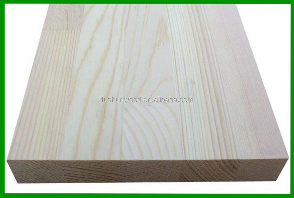 Pine finger joint board lumber panel buy solid