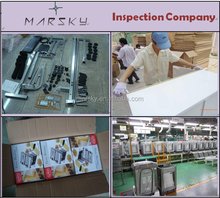 China Inspection Services / Waterproof Abrasive Sanding Paper / Sanding Paper Rolls / High QC / Initial Production Check