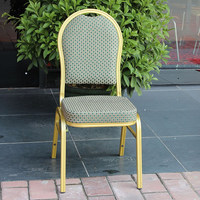 Gold hotel banquet chairs table ,aslo colorful furniture