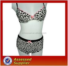 Ladies sexy net bra sets sexy bra panty set,l sexy bra set for nude women,Ladies Sexy Panty and Bra Sets